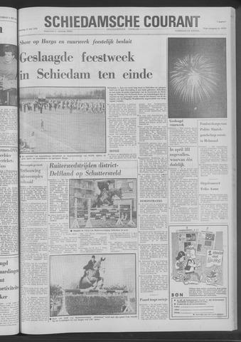 Rotterdamsch Nieuwsblad / Schiedamsche Courant / Rotterdams Dagblad / Waterweg / Algemeen Dagblad 1970-05-11