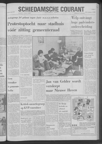 Rotterdamsch Nieuwsblad / Schiedamsche Courant / Rotterdams Dagblad / Waterweg / Algemeen Dagblad 1970-04-24