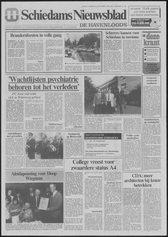 De Havenloods 1990-09-25