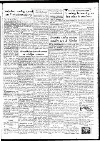 Rotterdamsch Nieuwsblad / Schiedamsche Courant / Rotterdams Dagblad / Waterweg / Algemeen Dagblad 1965-11-04