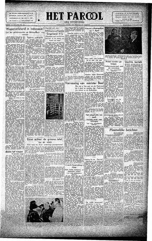 Rotterdamsch Parool / De Schiedammer 1946-03-06