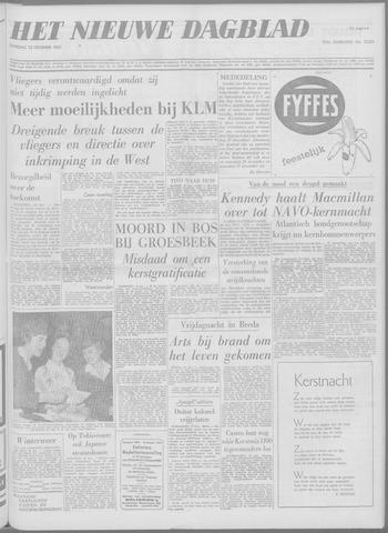 Nieuwe Schiedamsche Courant 1962-12-22