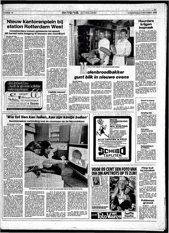 Het Vrije volk 1988-10-06