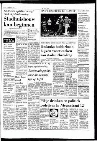 Het Vrije volk 1969-12-12