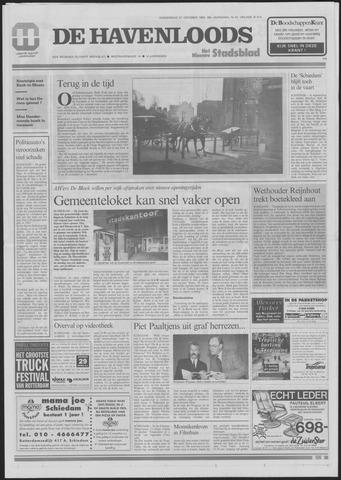 De Havenloods 1994-10-27
