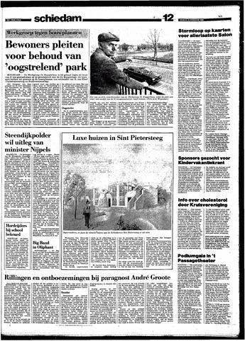 Het Vrije volk 1988-02-26