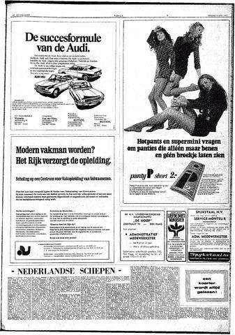 Trouw / De Rotterdammer 1971-04-16
