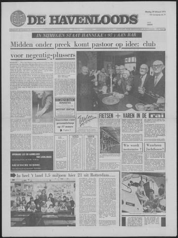 De Havenloods 1973-02-20