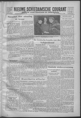 Nieuwe Schiedamsche Courant 1946-02-02
