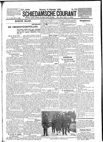 Schiedamsche Courant 1935-12-16