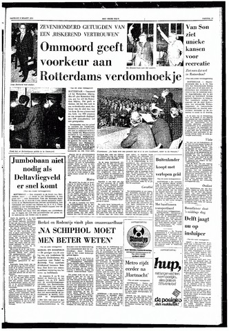 Het Vrije volk 1971-03-09