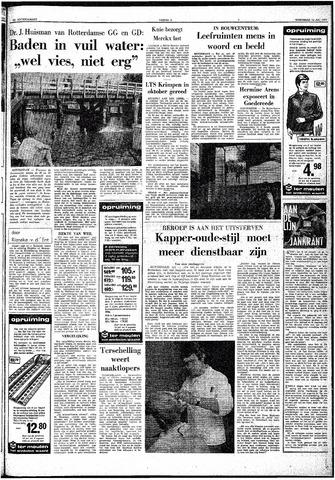 Trouw / De Rotterdammer 1971-07-14