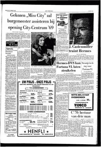 Het Vrije volk 1969-03-28