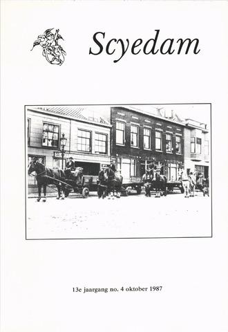 Scyedam 1987-04-01