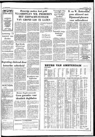 Trouw / De Rotterdammer 1971-12-15