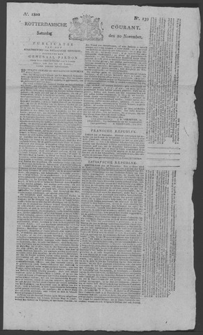 Rotterdamse Courant 1802-11-20