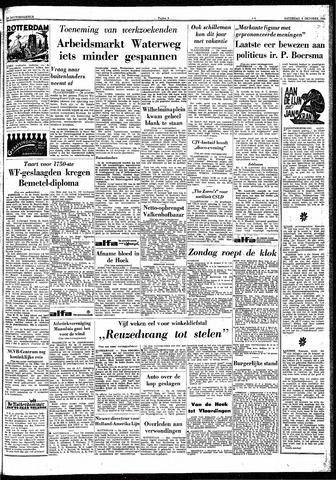 Trouw / De Rotterdammer 1966-10-08