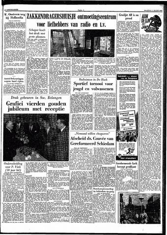 Trouw / De Rotterdammer 1966-03-07