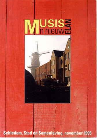 Musis 1995-10-01