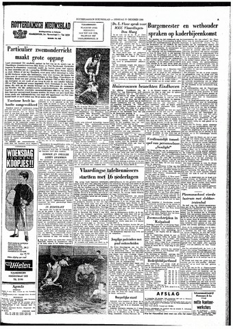 Rotterdamsch Nieuwsblad / Schiedamsche Courant / Rotterdams Dagblad / Waterweg / Algemeen Dagblad 1964-10-27