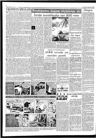Rotterdamsch Parool / De Schiedammer 1959-08-15
