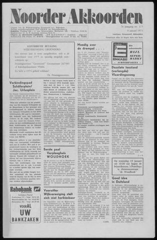 Noorder Akkoorden 1975-01-08