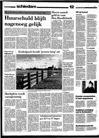 Het Vrije volk 1988-03-08