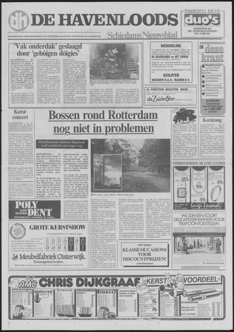 De Havenloods 1987-12-22