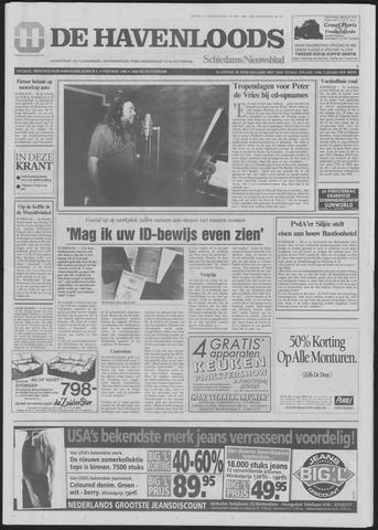 De Havenloods 1994-05-19