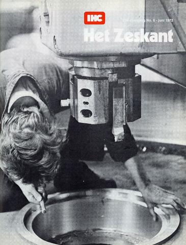 Het Zeskant 1972-06-01