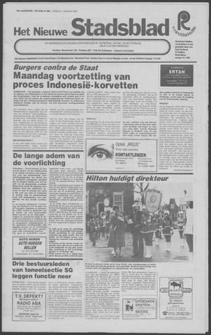 Het Nieuwe Stadsblad 1980-01-04