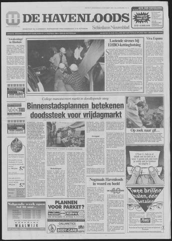 De Havenloods 1991-10-10