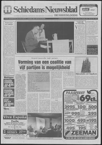 De Havenloods 1994-03-08
