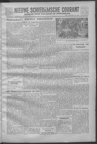 Nieuwe Schiedamsche Courant 1945-10-11