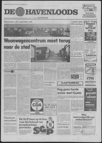 De Havenloods 1978-03-23