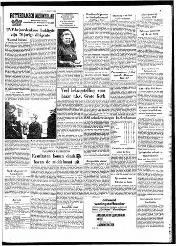 Rotterdamsch Nieuwsblad / Schiedamsche Courant / Rotterdams Dagblad / Waterweg / Algemeen Dagblad 1964-03-10