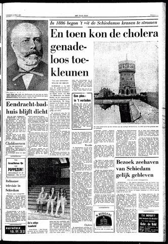 Het Vrije volk 1971-07-02