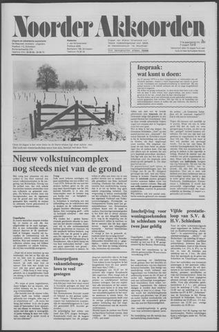 Noorder Akkoorden 1979-03-07