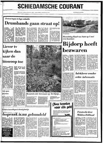 Rotterdamsch Nieuwsblad / Schiedamsche Courant / Rotterdams Dagblad / Waterweg / Algemeen Dagblad 1979-05-02
