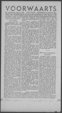 Voorwaarts 1945-03-15