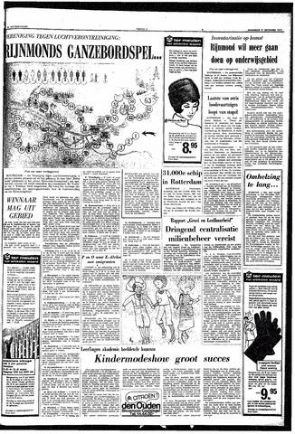 Trouw / De Rotterdammer 1970-12-21