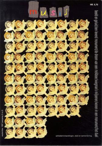 Musis 1997-09-01