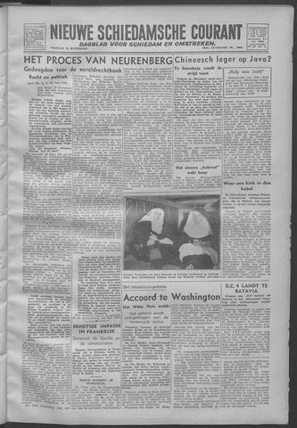 Nieuwe Schiedamsche Courant 1945-11-16