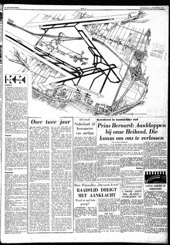 Trouw / De Rotterdammer 1964-12-24