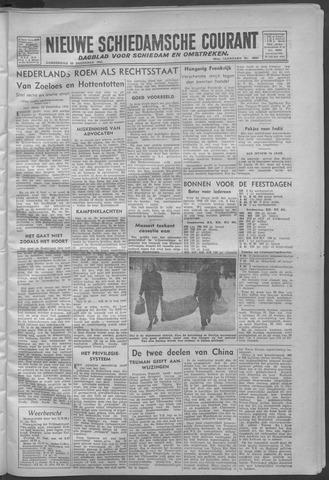 Nieuwe Schiedamsche Courant 1945-12-20