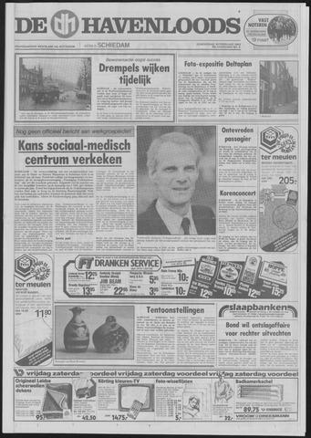 De Havenloods 1983-02-10
