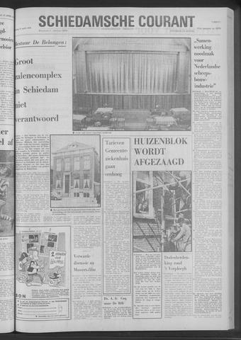 Rotterdamsch Nieuwsblad / Schiedamsche Courant / Rotterdams Dagblad / Waterweg / Algemeen Dagblad 1970-04-21