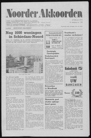 Noorder Akkoorden 1974-02-27