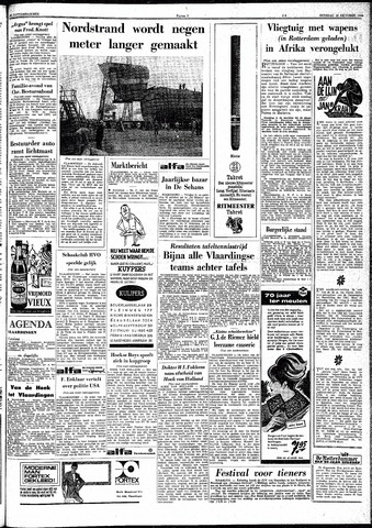 Trouw / De Rotterdammer 1966-10-18