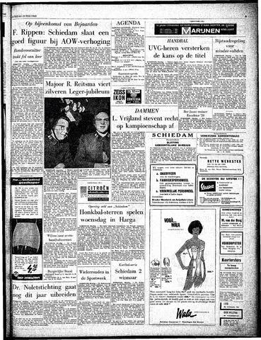 Rotterdamsch Parool / De Schiedammer 1962-05-29